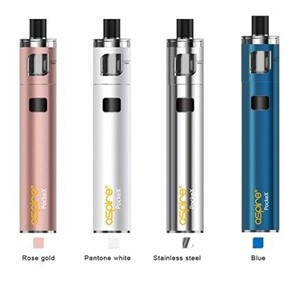 ASPIRE POCKEX STARTER KIT POCKET AIO